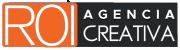 ROI Agencia Creativa